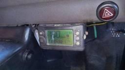 Tacógrafo digital Seva