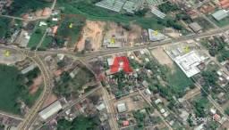 Terreno à venda, 6000 m² por R$ 800.000 - Placas - Rio Branco/AC
