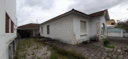 Casa à venda com 3 dormitórios em Balneário, Florianópolis cod:80119
