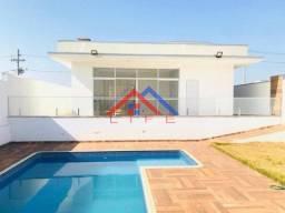 Casa à venda com 3 dormitórios em Centro, Piratininga cod:3159