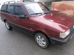 Vende-se elba - 1995