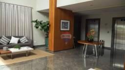 Apartamento com 3 dormitórios à venda, 98 m² por R$ 415.000,00 - Guaporé - Ribeirão Preto/