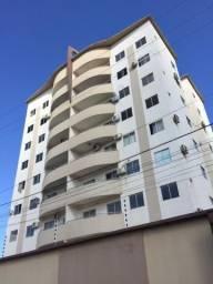 Marabá - Apartamento no ed. Planície do Sol