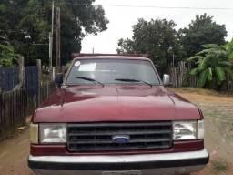 Vendo f1000 - 1994