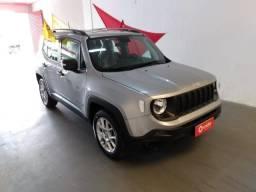 Jeep!!