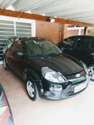 Vendo ou Troco / Ford Ka 1.0 Flex.2012 - 2012
