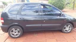 Renault Scénic - 2005