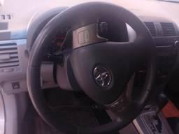 Corolla XEI 2.0 Flex Automático - 2011