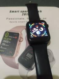 Smartwatch iwo 9