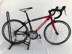 Bicicleta Schwinn Junior A700 - Semi Nova