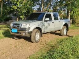 Ranger xlt 3.0 4x4 diesel 2011 163cv