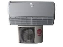 Ar Condicionado 30.000btus com garantia! 2 modelos disponíveis!