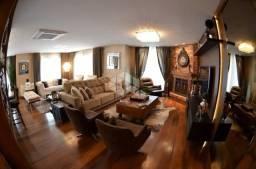 Apartamento à venda com 3 dormitórios em Centro, Gramado cod:9921270