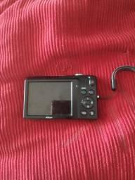 Vendo Câmera da sony