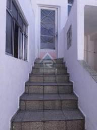 Casa para alugar no bairro Parque das Nações em Santo André/SP