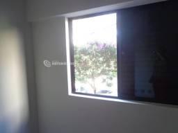 Apartamento à venda com 4 dormitórios em Gutierrez, Belo horizonte cod:609350