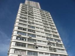 Sala comercial à venda, Centro, Porto Alegre - SA0009.