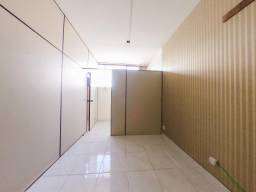 Escritório para alugar em Bosque da saúde, Cuiabá cod:35555