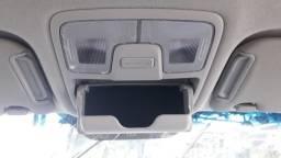 Título do anúncio: Luz do teto com Porta-óculo Hyundai IX35 2012 Original