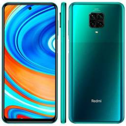 Xiaomi Redmi Note 9 128gb Versão Global