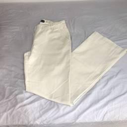 Calça Jeans Makenji