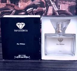 Perfume Importando