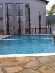 Alugo Apartamento Ubatuba