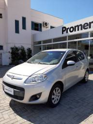 Fiat/Palio Attractive 1.0 2014/Oportunidade Promenac