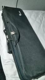 Instrumento violino