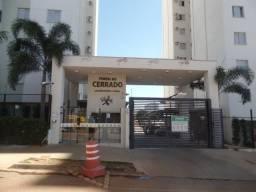 Portal do Cerrado ( Negrão de Lima )