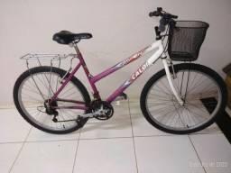 Vende Bicicleta Caloi