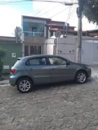 VW Gol 2012/ l Trend-OPORTUNIDADE!