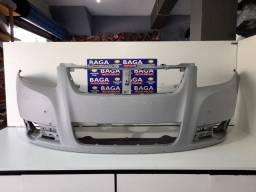 Parachoque Dianteiro Suzuki Sx4 2013 2014 2015 Original