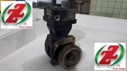 Compressor de Ar MBB 1620 Eletronico 1728S 24
