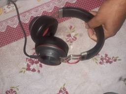 Headphone easy mobile fredon 2 200RS