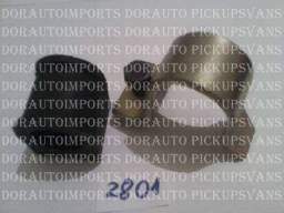 Bucha barra estabilizadora sprinter 310 1997/. dnt kit