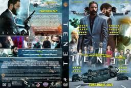 Filmes top lançamentos peça já o seu pedido
