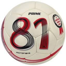 Bola DalPonte Prime Campo, Futsal ou Society