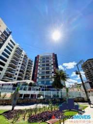 Apartamento 3 quartos na Praia do Morro com ótima localização