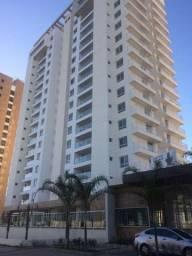 SF- Apartamento de 128m² com 3 suites