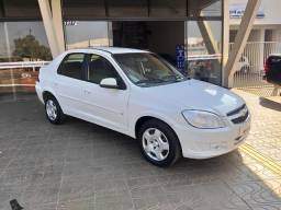 Chevrolet Prisma 1.4 LT Flex - 2011/2012 - R$ 24.000,00