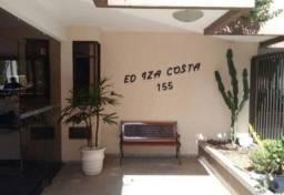 Apartamento com 4 quartos à venda, 153 m² por R$ 390.000 - Setor Central - Goiânia/GO
