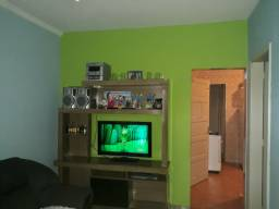 Vende-se está casa en olaria RS110.000 à vista