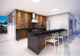 001: Apartamentos com 42m² //