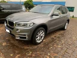 BMW X5 Diesel 2015