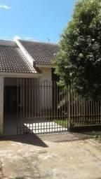 Troca casa por apartamento Maringá no santa Helena