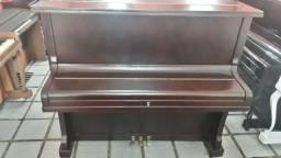 Piano Acustico Essenfelder com Garantia