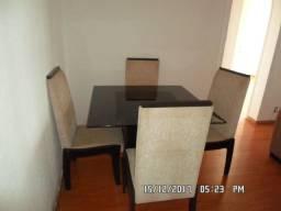Apartamento com 65M² e 2 quartos em Ingá - Niterói - RJ