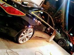 Sonata 2012 legalizado