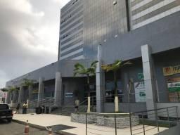 Sala comercial - Jatiuca
